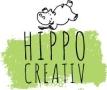 Hippo Creativ